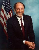 Jon Corzine profile photo
