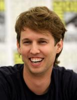 Jon Heder profile photo