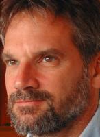 Jon Krakauer profile photo