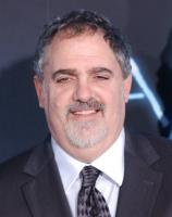 Jon Landau profile photo