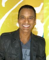 Jon Secada profile photo