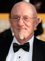 Jonathan Banks's quote