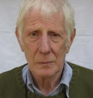 Jonathan Miller profile photo
