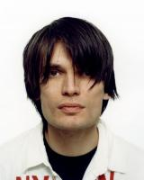 Jonny Greenwood profile photo