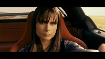 Jordana Brewster profile photo