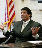 Jose Canseco's quote