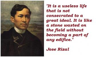 an essay on rizals juventud An essay on rizal's juventud flying if they are to put into action rizals reforms regarding human premium essay of rizal could read and write at the age of.