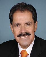 Jose Serrano profile photo