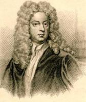 Joseph Addison profile photo