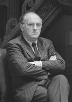 Joseph Brodsky profile photo
