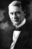 Joseph Franklin Rutherford profile photo