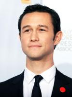 Joseph Gordon-Levitt profile photo