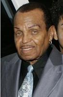 Joseph Jackson profile photo