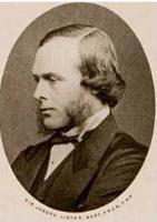 Joseph Lister's quote #1