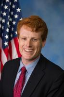Joseph P. Kennedy III profile photo