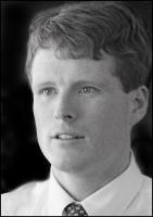 Joseph P. Kennedy III's quote