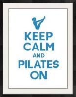 Joseph Pilates's quote #1
