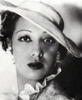 Josephine Baker profile photo