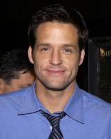 Josh Hopkins profile photo