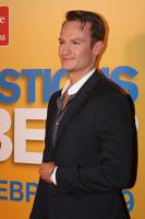Josh Lawson profile photo
