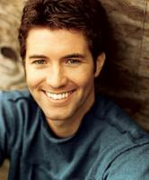 Josh Turner profile photo
