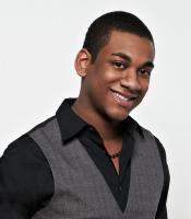 Joshua Ledet profile photo