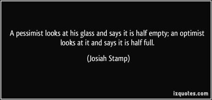 Josiah Stamp's quote #3