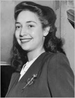 Joy Page profile photo