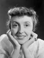 Joyce Grenfell profile photo