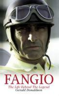 Juan Manuel Fangio's quote #4