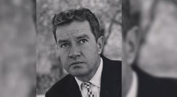 "a biography of juan rulfo born in apulco Juan nepomuceno carlos pérez better known as ""juan rulfo"" was a novelist, photographer, and a film screenwriter he was born in apulco jalisco, mexico on may 16, 1917 and died on january 7."