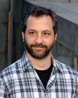 Judd Apatow profile photo