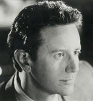 Judge Reinhold profile photo