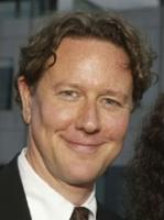 Judge Reinhold profile photo