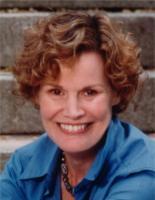 Judy Blume profile photo