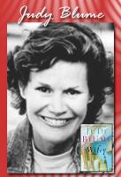 Judy Blume's quote