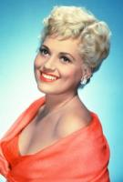 Judy Holliday profile photo
