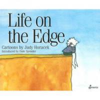 Judy Horacek's quote #1