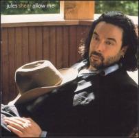 Jules Shear profile photo