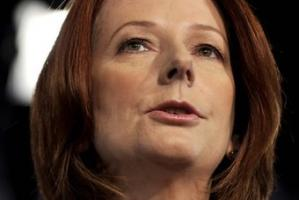 Julia Gillard's quote #6