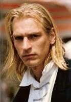 Julian Sands profile photo