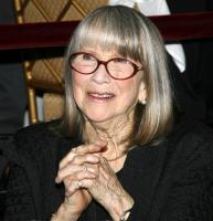 Julie Harris profile photo