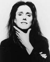 Julie Taymor profile photo