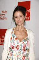 Julie Taymor's quote