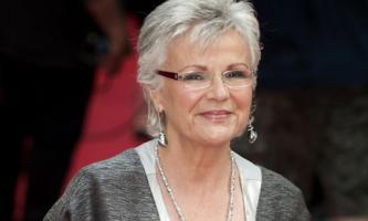 Julie Walters profile photo
