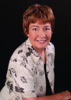 Juliet Marillier profile photo