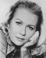 Juliet Mills profile photo
