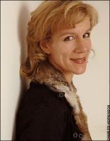 Juliet Stevenson profile photo