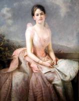 Juliette Gordon Low profile photo