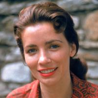 June Carter Cash profile photo